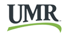 UMR: United HealthCare
